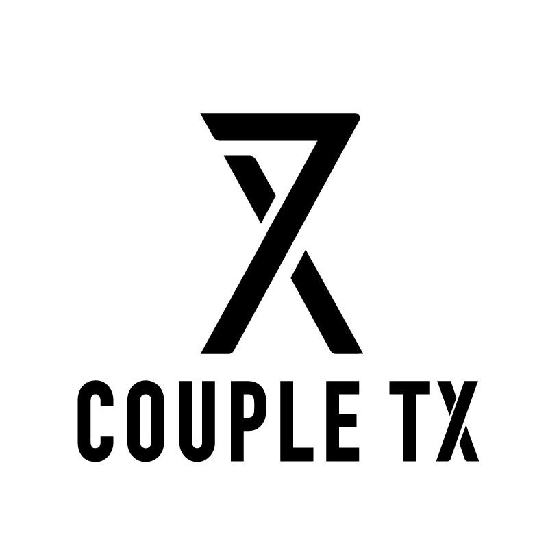 COUPLETX