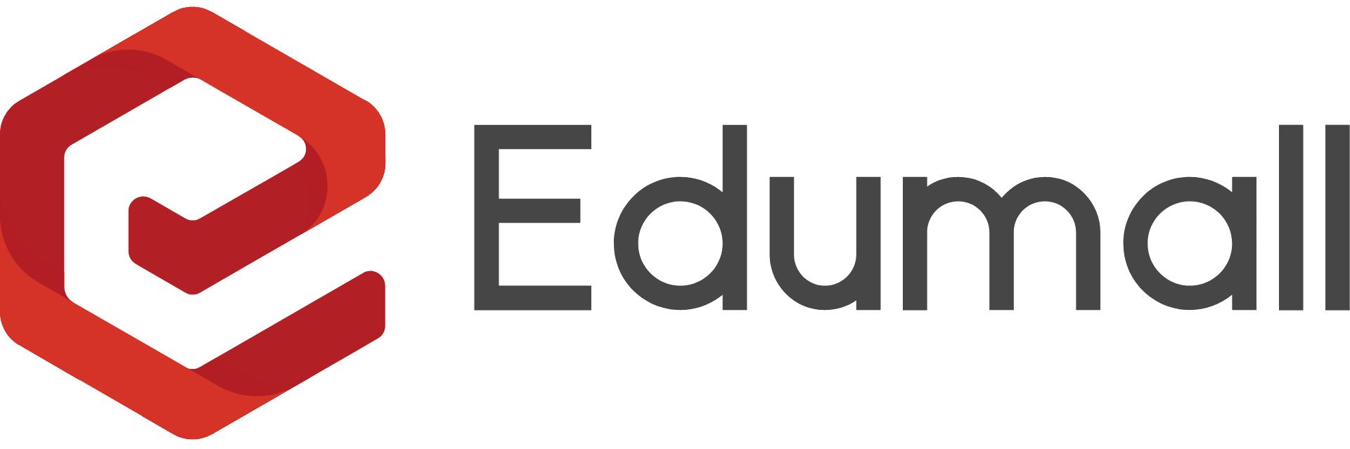 Edumall - Học Online với 3000+ Khóa học