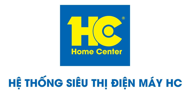Điện máy Home Center
