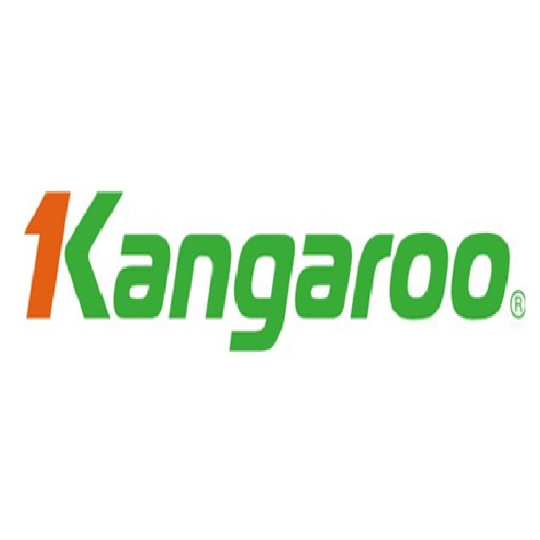 Kangaroo VN