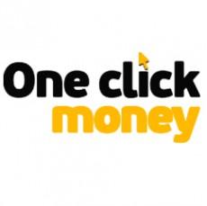 OneClickMoney - Vay Tiền Mặt Giải Ngân Trong Ngày