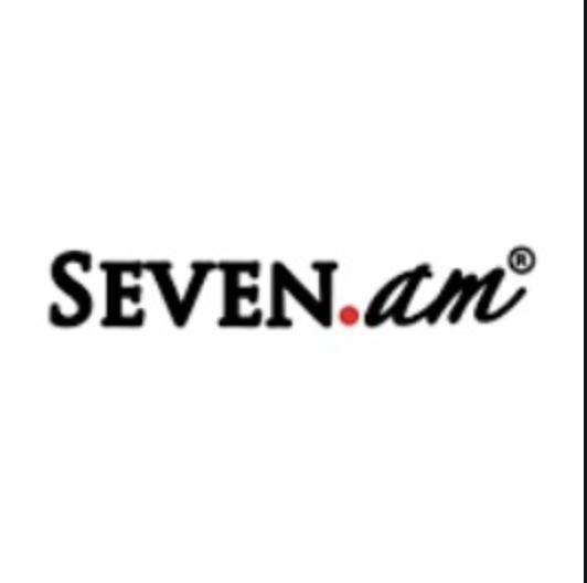 Seven.AM - Thời trang cao cấp