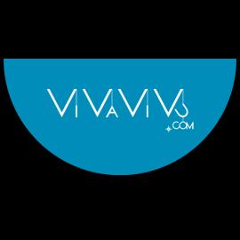 Vivavivu